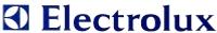 Centrální vysavače Electrolux, agregáty pro centrální vysávání