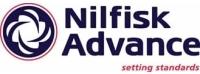 Centrální vysavače Nilfisk Advance, agregáty pro centrální vysávání
